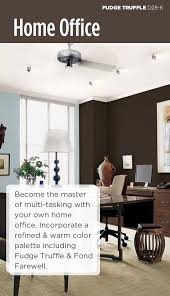 home interiors paint color ideas 19 best empty nest room transformation ideas images on