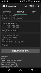 Verizon Coverage Map Utah by 5 Plus On Verizon Very Poor Call Quality Page 10 Lenovo