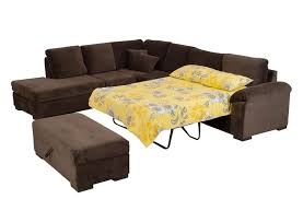Storage Chaise Lounge Furniture Furniture Large Sectional Chaise Lounge Sofa With Yellow Floral