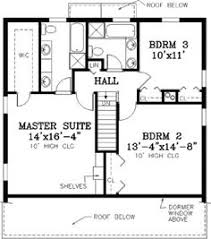 Floor Plans For Cape Cod Homes Cape Cod Addition Ideas Along With Additions To Dutch Colonial