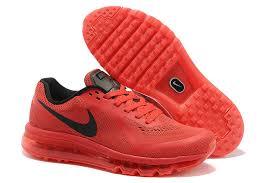 new design nike air max 2014 shoes cheap air max 2016