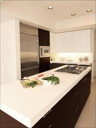 kitchen laminate cabinets ikea kitchen cabinets cost cost of