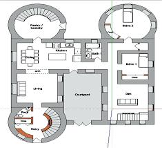 100 draw house floor plans 100 best home floor plan design