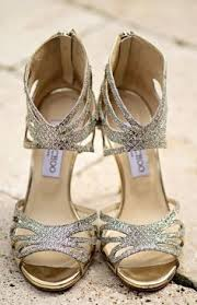 wedding shoes montreal studded silver bow peep toe wedding shoes wedding shoes peeps