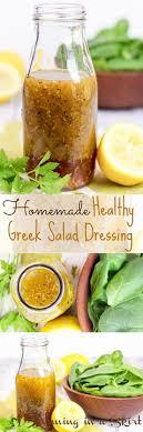 best 25 salad dressings ideas on salad dressing