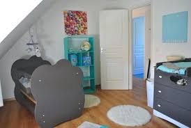 chambre altea blanche chambre enfant taupe chambre bacbac altea taupe chambre bebe