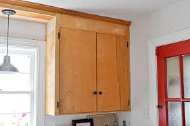 New Cabinet Doors For Kitchen Diy Inexpensive Cabinet Updates Beautiful Matters