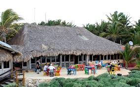 a food lover u0027s guide to tulum travel leisure