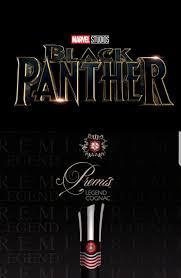 Easton Mall Map Red Carpet Event Private Screening Of Black Panther Tickets Thu
