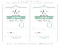 Popular Personal Wedding Invitation Cards Wedding Invitation Popular Formidable Wedding Invitations Free