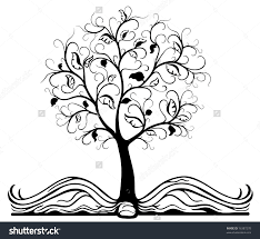 image gallery of tree of knowledge images