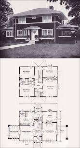 antique home plans 17 inspirational prairie home plans nauticacostadorada com