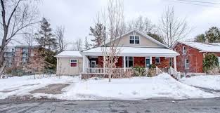 bureau de poste a gatineau aylmer gatineau for sale 96 rue one and a