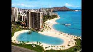 Hawaii best travel camera images Where is the best place to stay in hawaii for families jpg