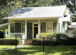 Small Craftsman Bungalow House Plans 100 Best Bungalow Homes And Cottages Images On Pinterest Small