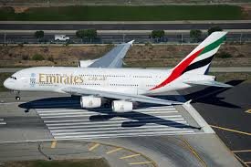 opinion the airbus a380neo is a good idea airlinereporter