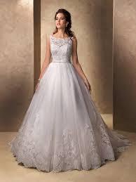 Wedding Dresses Maggie Sottero Maggie Sottero Wedding Dresses Style Willow 213743 2013 Maggie