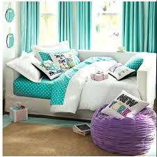 wonderful daybed for teenage 49 for your home decorating