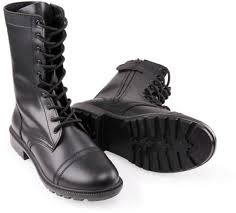 buy boots kuwait burgan black casual for price review and buy in kuwait