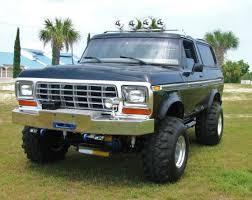 1979 bronco xlt ford trucks ford ford motor