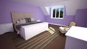 soothing colors for a bedroom interiors and design soothing colors for bedrooms relaxing bedroom