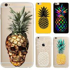 Pineapple Trend by Compare Prices On Pineapple Phone Cases Online Shopping Buy Low