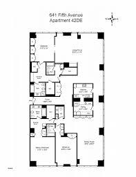 chrysler building floor plans chrysler building floor plans lovely 641 fifth avenue apt 42de new