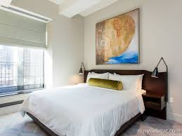 1 bedroom rentals new york accommodation 1 bedroom apartment rental in murray hill
