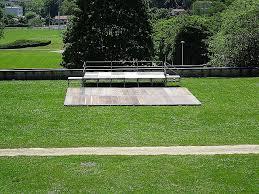 location chaises location table et chaise 78 unique location de tables et chaises pas