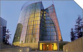 cathedral of christ the light cathedral of christ the light http www c sgroup com files project