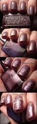 132 best nails designs images on pinterest make up nail