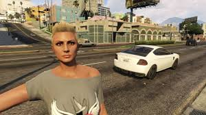 i was feminized by a short hair blonde fe male haircuts fix this gta online gtaforums