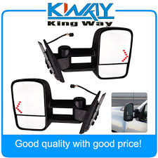 lexus nx300h towing online buy wholesale silverado tow mirrors from china silverado