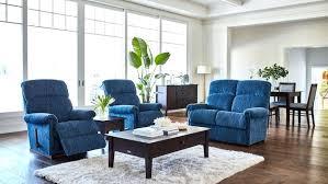 Living Room Furniture Lazy Boy Lazy Boy Coffee Tables Living Room Furniture Minimalist Duck Egg
