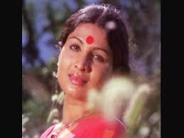 Jayabharathi Photos - 61st idea filmfare awards south malayalam winners list filmibeat