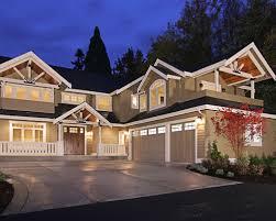 design a house plan beautiful house plan houzz