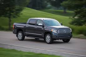 toyota tundra colors 2014 as big as the toyota tundra is brawny everywhere but