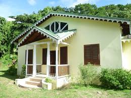 country house for sale soufriere 2 beds 3 baths