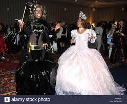 halloween wedding anniversary guests the 40th anniversary of the henri david halloween ball held