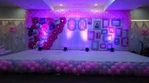 birthday decorations 1st birthday decorations in hyderabad 1st birthday party