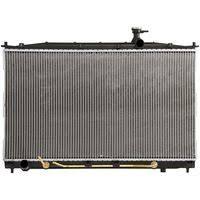 2003 hyundai santa fe radiator hyundai santa fe radiator best radiator parts for hyundai santa fe