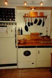 mid century modern kitchen appliances mid century modern kitchen tour and why i want to remodel mid