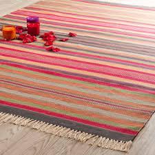 tappeto etnico maison du monde tappeti 2016 6 design mon amour