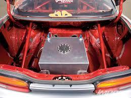 lexus sc300 body parts 1994 lexus sc300 import tuner magazine