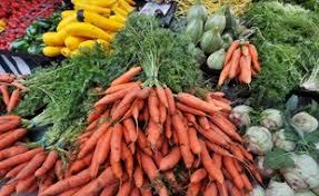 cuisiner avec les aliments contre le cancer pdf les cinq réflexes alimentaires à prendre pour se protéger des cancers