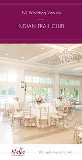 wedding venues northern nj 118 best nj ny pa wedding venues images on nj wedding