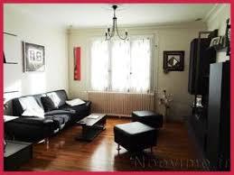 chambre des m騁iers la roche sur yon vente achat maison 3 chambres à la roche sur yon 85000