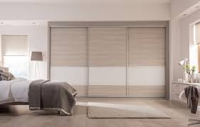 Sharps Bedrooms Fitted Bedroom Furniture  Wardrobes - Fitted bedroom furniture