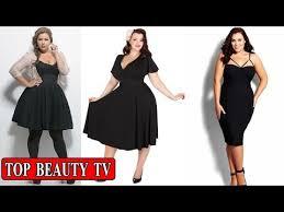 Barn Dresses Body Shapers For Women Dress Barn