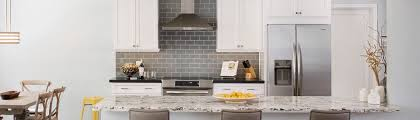 remodeling contractors miami kitchen and bath remodeling in